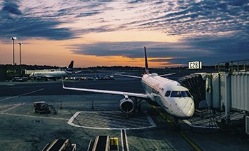 CADE aprova ato de concentração entre Embraer e Boeing