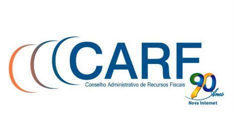 CARF propicia consulta pública para alterações em seu regimento interno