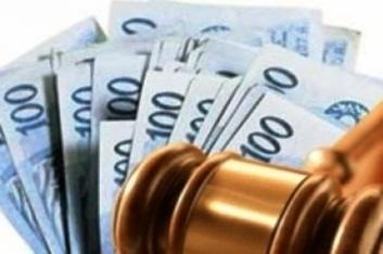 Pagamento integral do débito tributário extingue a punibilidade de acusado de crime de sonegação fiscal