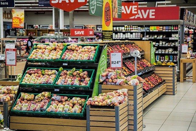 Consumidor deve denunciar aumentos abusivos de preços