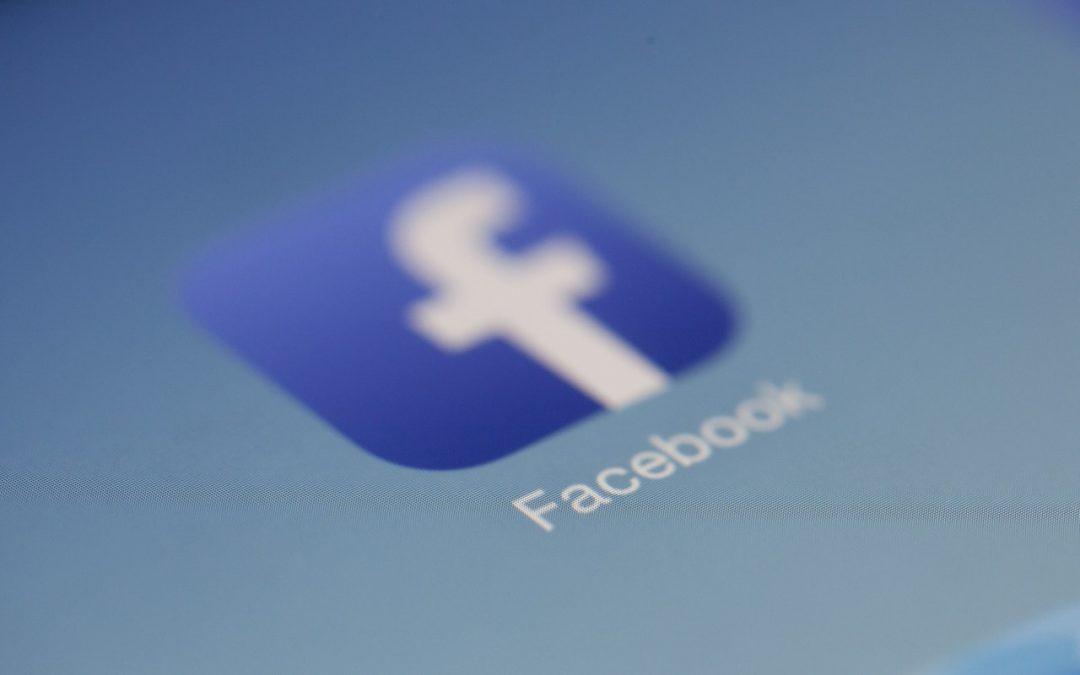 Facebook é derrotado na Alemanha em caso de antitruste sobre coleta de dados