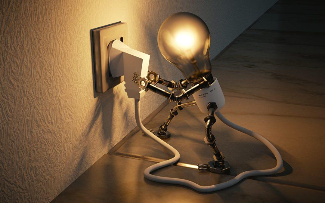Inteligência Artificial & Patentes