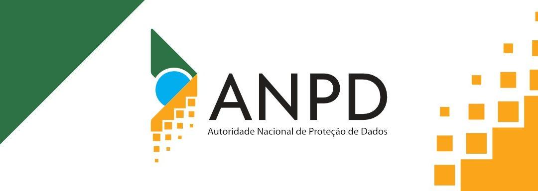 Governo lança o site da Autoridade Nacional de Proteção de Dados